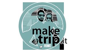 Diari di viaggio, Sosta Camper, Guide Viaggi | makeatrip.it