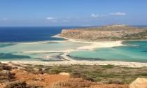 Creta le spiagge più belle della Grecia